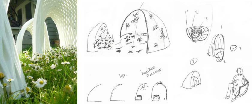 drawings_pic
