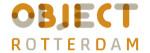 Object Website